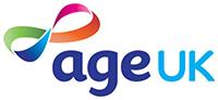 Age-UK -logo