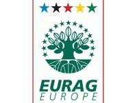 eurag_logo