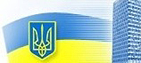 minsocukr-logo2