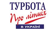 185x99-logo-TLU
