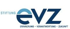 evz-logo
