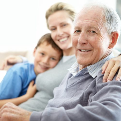 caring-for-elderly-parents